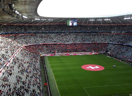 Bayer-Schalke-Beitragsbild