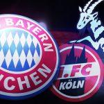 bayern-koeln-16-17